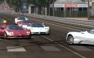 Evolution GT  Archiv - Screenshots - Bild 18