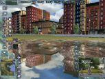 City Life  Archiv - Screenshots - Bild 19