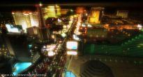 Rainbow Six Vegas  Archiv - Screenshots - Bild 120