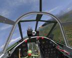 IL-2 Sturmovik: Forgotten Battles: Pe-2  Archiv - Screenshots - Bild 19