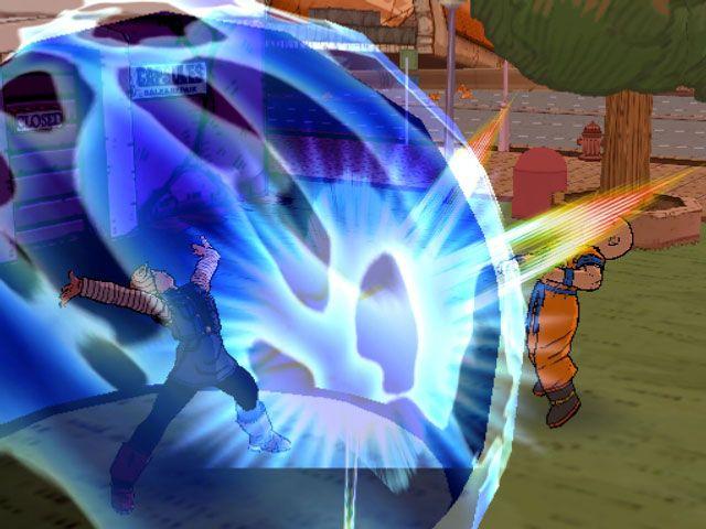 Super Dragon Ball Z  Archiv - Screenshots - Bild 10