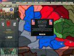 Hearts of Iron 2: Doomsday  Archiv - Screenshots - Bild 5