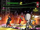Viewtiful Joe: Red Hot Rumble  Archiv - Screenshots - Bild 5