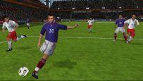 FIFA Fussball-Weltmeisterschaft 2006 (PSP)  Archiv - Screenshots - Bild 7