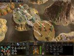Perimeter: Emperor's Testament  Archiv - Screenshots - Bild 13