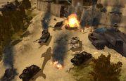 Joint Task Force  Archiv - Screenshots - Bild 40