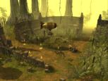 Rise of Nations: Rise of Legends  Archiv - Screenshots - Bild 25