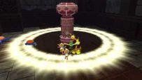 Tokobot (PSP)  Archiv - Screenshots - Bild 8