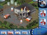 Feuerwache – Mission: Leben retten!  Archiv - Screenshots - Bild 10