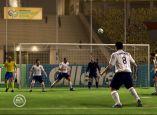 FIFA Fussball-Weltmeisterschaft 2006  Archiv - Screenshots - Bild 10