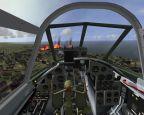 IL-2 Sturmovik: Forgotten Battles: Pe-2  Archiv - Screenshots - Bild 13