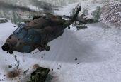 Joint Task Force  Archiv - Screenshots - Bild 52