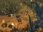 Rise of Nations: Rise of Legends  Archiv - Screenshots - Bild 16