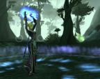 World of WarCraft: The Burning Crusade  Archiv - Screenshots - Bild 146