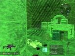 SOCOM 3: U.S. Navy Seals  Archiv - Screenshots - Bild 5