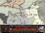Crown of Glory  Archiv - Screenshots - Bild 6