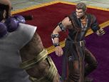 God Hand  Archiv - Screenshots - Bild 31