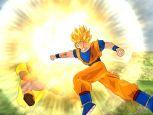 Dragon Ball Z: Budokai Tenkaichi 2  Archiv - Screenshots - Bild 28