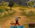 Guild Wars: Factions  Archiv - Screenshots - Bild 41