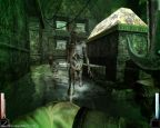 Dark Messiah of Might & Magic Archiv #1 - Screenshots - Bild 64