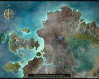 Guild Wars: Factions  Archiv - Screenshots - Bild 39
