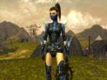 Guild Wars: Factions  Archiv - Screenshots - Bild 29