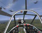 IL-2 Sturmovik: Forgotten Battles: Pe-2  Archiv - Screenshots - Bild 20