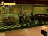 Final Fight: Streetwise  Archiv - Screenshots - Bild 5