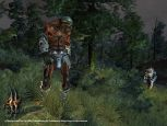 Two Worlds  Archiv - Screenshots - Bild 73