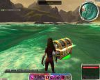 Guild Wars: Factions  Archiv - Screenshots - Bild 38