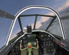 IL-2 Sturmovik: Forgotten Battles: Pe-2  Archiv - Screenshots - Bild 25