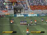 FIFA Fussball-Weltmeisterschaft Deutschland 2006  Archiv - Screenshots - Bild 2