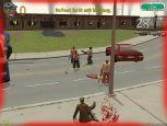 Bad Day L.A.  Archiv - Screenshots - Bild 43