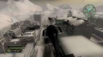 Battlefield 2: Modern Combat  Archiv - Screenshots - Bild 7