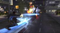 X-Men: The Official Game  Archiv - Screenshots - Bild 16