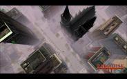 Escape from Paradise City  Archiv - Screenshots - Bild 35