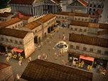 CivCity: Rome  Archiv - Screenshots - Bild 36