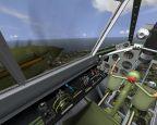 IL-2 Sturmovik: Forgotten Battles: Pe-2  Archiv - Screenshots - Bild 8
