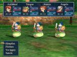 Dragon Quest: Die Reise des verwunschenen Königs  Archiv - Screenshots - Bild 15