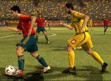 FIFA Fussball-Weltmeisterschaft 2006  Archiv - Screenshots - Bild 23