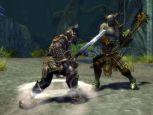 Guild Wars: Factions  Archiv - Screenshots - Bild 26