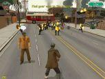 Bad Day L.A.  Archiv - Screenshots - Bild 42