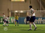 FIFA Fussball-Weltmeisterschaft 2006  Archiv - Screenshots - Bild 18