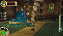 Tokobot (PSP)  Archiv - Screenshots - Bild 10