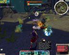 Guild Wars: Factions  Archiv - Screenshots - Bild 44