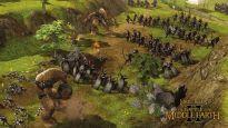 Herr der Ringe: Die Schlacht um Mittelerde 2  Archiv - Screenshots - Bild 10