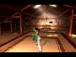 Dreamfall: The Longest Journey  Archiv - Screenshots - Bild 3