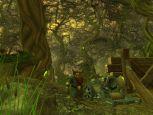 Warhammer Online: Age of Reckoning Archiv #1 - Screenshots - Bild 61