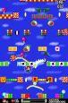 Rainbow Islands Revolution (DS)  Archiv - Screenshots - Bild 4