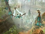 Rise of Nations: Rise of Legends  Archiv - Screenshots - Bild 27